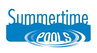 summertime-logo